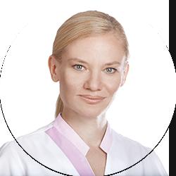 Loghin Svetlana Medic Stomatolog Chisinau