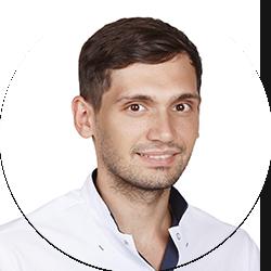 Malai Iulian Medic Rezident chisinau