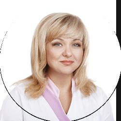 Cucos Lilia Medic Stomatolog Chisinau