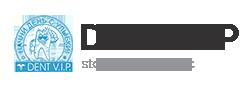 DentVip Logo