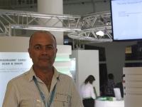 Valeriu Piscun Medic DentVip Chisinau Stomatologie